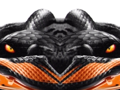MS XBOX Nike Hypervenom